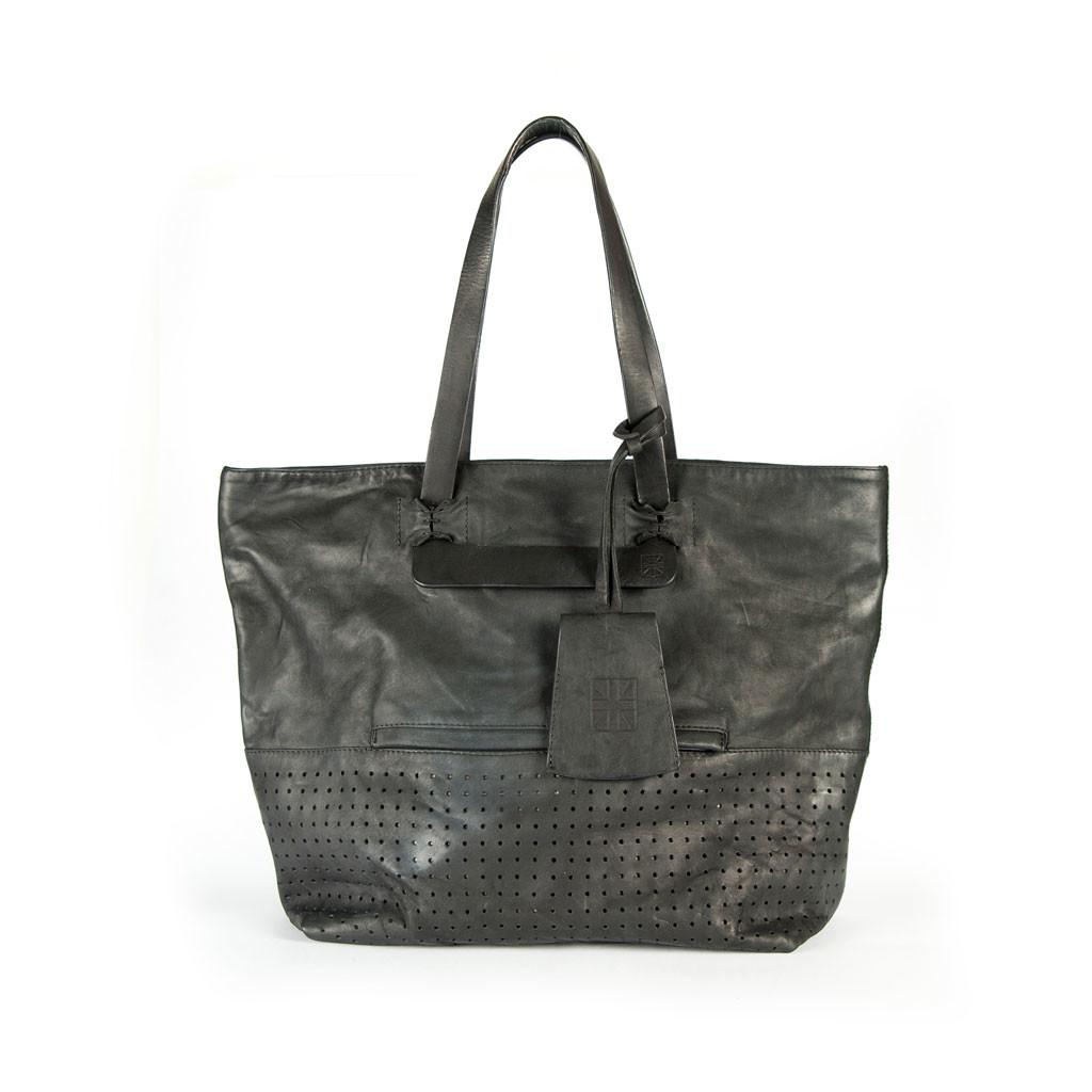 shop-forato-nero-01