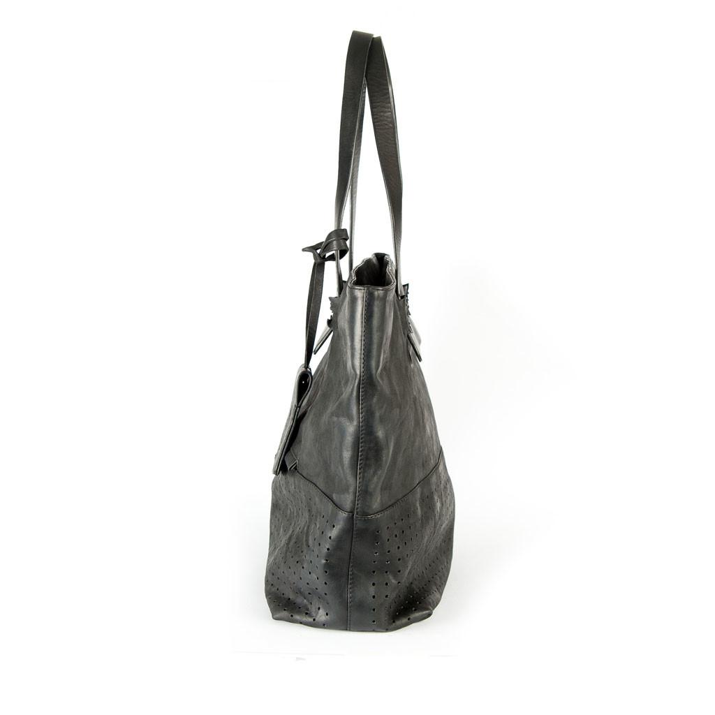 shop-forato-nero-03