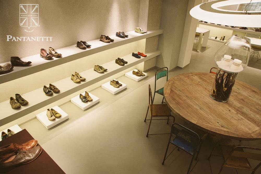 showroom016