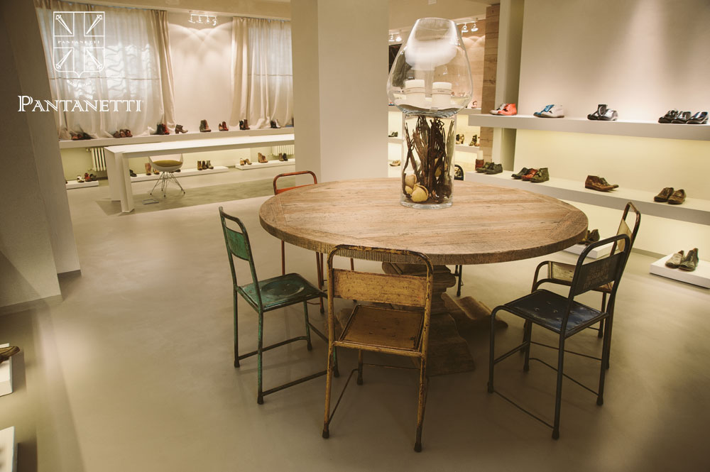 showroom017