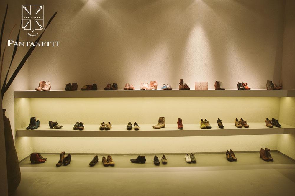 showroom018